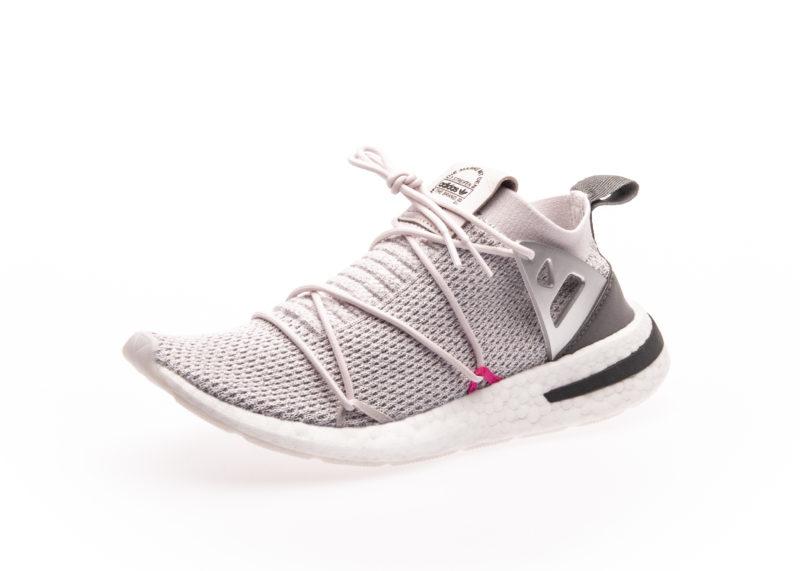 Adidas Arkyn Primeknit Womens Sneakers