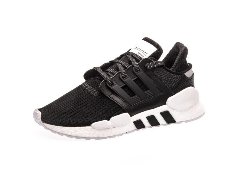 Adidas EQT Support 91-18