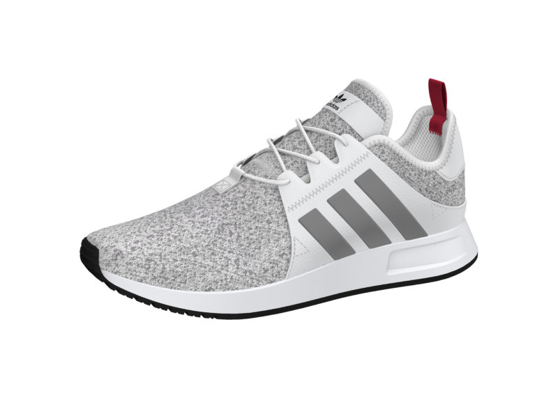 Adidas X PLR Men's Shoe