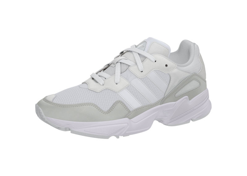 Adidas Yung-96 Men's Shoes