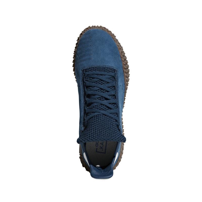 Adidas Kamanda 01 Men's Shoe