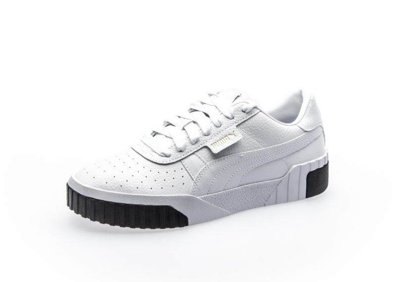Puma Cali Women's Shoe