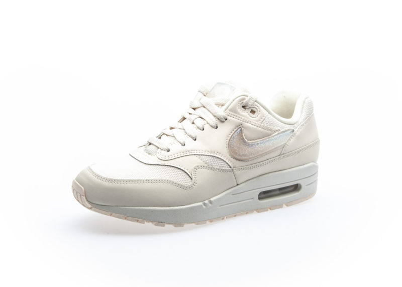 Nike Air Max 1 JP Women's Shoe