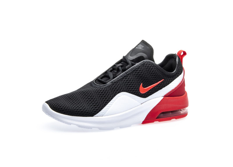 the latest 725e0 b4f65 Nike AIR MAX MOTION 2