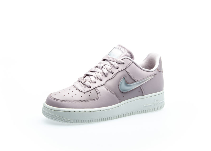 Nike Air Force 1 '07 SE PRM Women's Shoe
