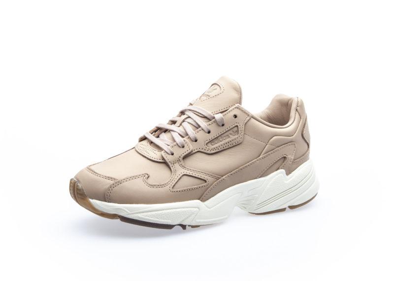 Adidas Falcon Women's Shoes
