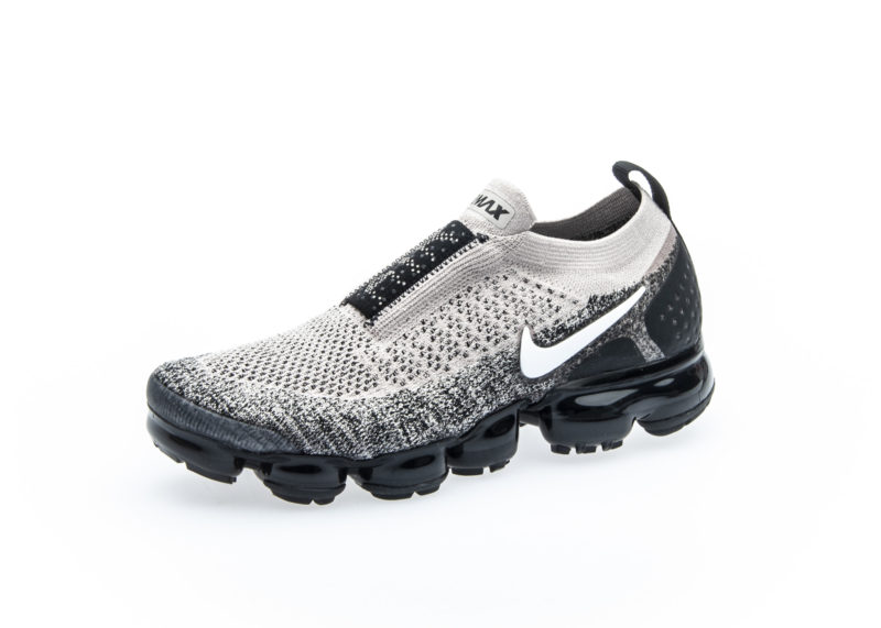 53acc8ab907e Nike Air VaporMax Flyknit MOC 2 Women s Shoe - Scoop86