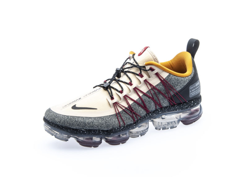 Nike Air VaporMax Run Utility Men's Shoe