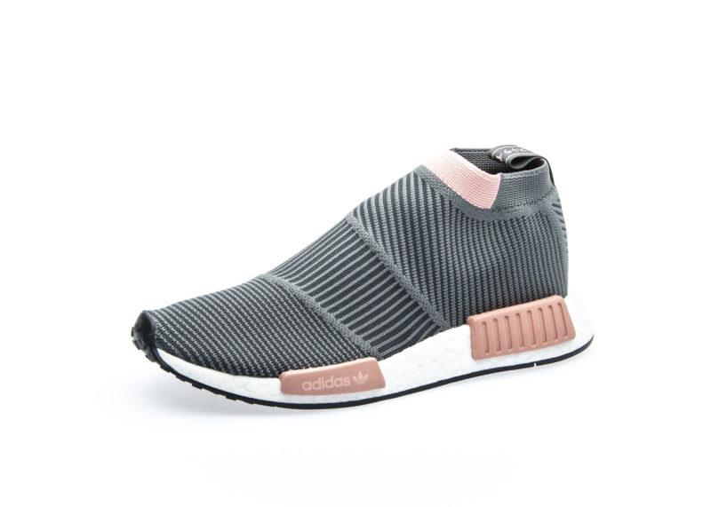 Adidas NMD CS1 Primeknit Women's Shoes