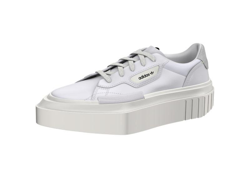 Adidas Hypersleek Women's Shoe
