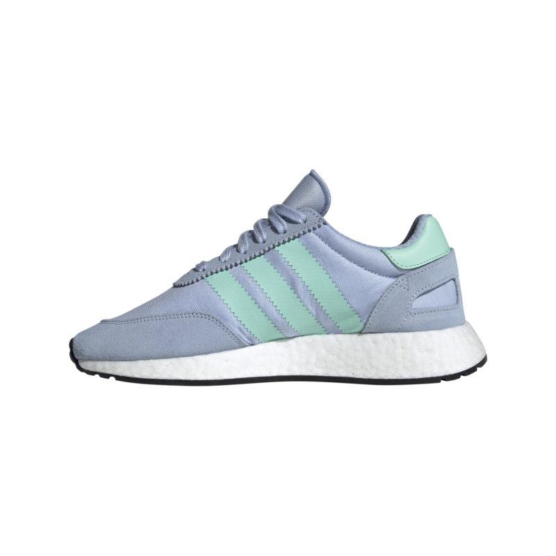 Adidas I-5923 Women's Shoes