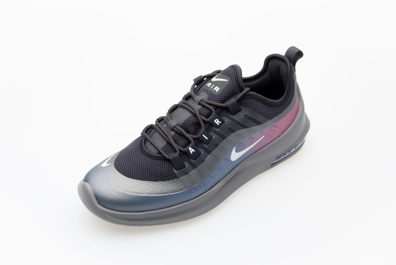 2fb6703781 Nike Air Max Axis Prem W - Scoop86