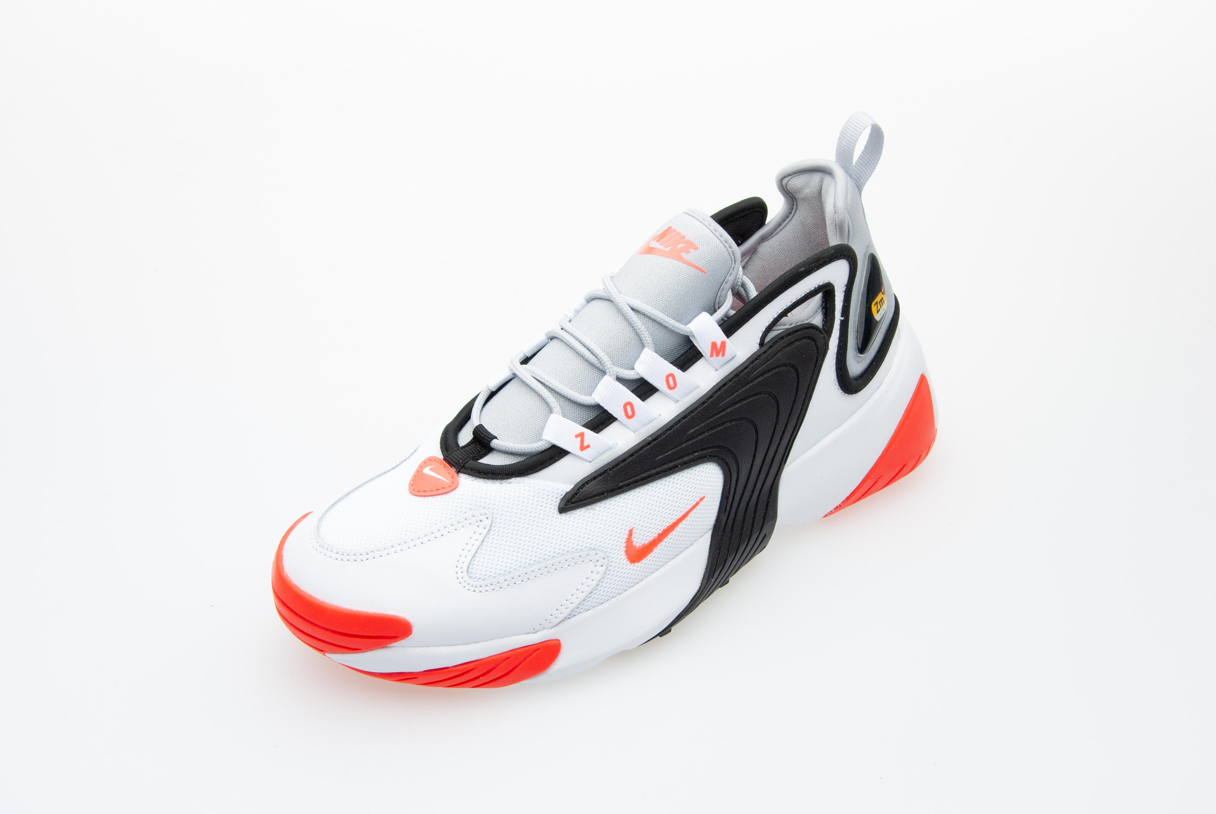 41eff463c9c5 Nike Zoom 2K - Scoop86