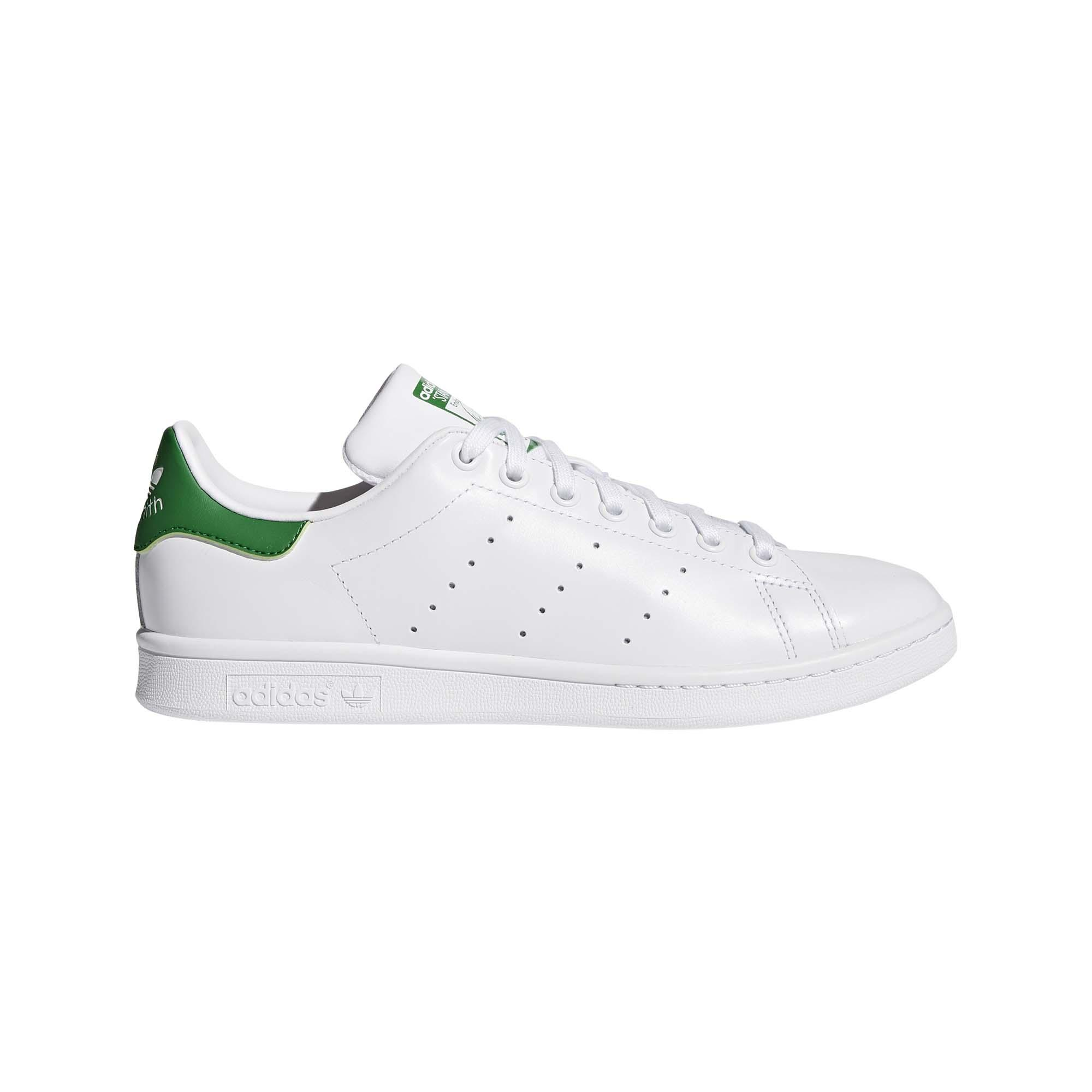 ADIDAS STAN SMITH Leather (OG pack